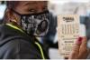 Mega Million Lottery:రూ.2736 కోట్లు భారీ ప్రైజ్ మనీ.. ఈ వారంలోనే డ్రా..!