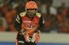 IPL 2021: 'అన్ని ముందుస్తు జాగ్రత్తలు తీసుకున్నా.. సాహాకు కరోనా ఎలా వచ్చిందో అర్థం కావడం లేదు'