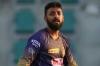 IPL 2021: మొత్తం నాశనం చేశావు కదరా వరుణూ.! కేకేఆర్ను నిషేధించాలి.. ఫ్యాన్స్ ఫైర్!