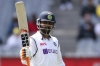 ICC Test Rankings: నంబర్వన్ ఆల్రౌండర్ జడేజా.. 2017 తర్వాత ఇదే తొలిసారి!!