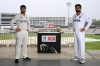 India vs New Zealand WTC Final: ఫస్ట్ డే వాష్ ఔట్.. మిగతా రోజులు ఎన్ని ఓవర్ల ఆట సాధ్యమంటే..?