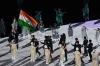 Tokyo Olympics: రెండో రోజు.. భారత అథ్లెట్ల షెడ్యూల్ ఇదే.. బరిలో తెలుగు తేజాలు!
