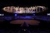 <span style=color:red>LIVE</span> : Tokyo Olympics:ప్రారంభమైన ఒలింపిక్స్ ఓపెనింగ్ సెరెమొనీ...చీర్ ఇండియా
