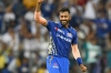 IPL 2021: అందుకే హార్దిక్ పాండ్యా ఐపీఎల్ ఆడడం లేదా?!