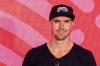 Kevin Pietersen: ఈ సారి టైటిల్ గెలిచేది ఆ జట్టే.. అలా ఆడితేనే ముంబైకి చాన్స్!