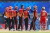 SRH Playing 11: డేవిడ్ వార్నర్ ఔట్.. జేసన్ రాయ్ ఇన్! పంజాబ్ కింగ్స్తో బరిలోకి దిగే సన్రైజర్స్ జట్టు ఇదే!!