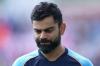Virat Kohli T20I Captaincy: 'అలా జరిగితే.. ప్రతి ఒక్కరూ తిట్టిపోస్తారు! విరాట్ కోహ్లీ తప్పుకోవడం సరైన నిర్ణయమే'