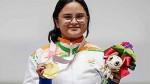 Paralympics: 19 పతకాలతో చరిత్ర సృష్టించిన భారత్.. ముగింపు వేడుకల్లో ఫ్లాగ్ బేరర్గా అవని లేఖరా