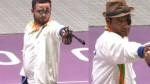 Paralympics 2020: షూటింగ్ ఈవెంట్లో భారత్కు పతకాల పంట! మనీశ్కు స్వర్ణం.. అదానాకు రజతం!!