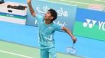 Paralympics 2020: భారత్ ఖాతాలో మరో పతకం.. ఫైనల్కు చేరిన ప్రమోద్ భగత్! గెలిస్తే గోల్డ్ మెడల్!!