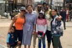 వరల్డ్కప్: భార్యలు, ప్రియురాళ్ల విషయంలో బీసీసీఐ కొత్త నిబంధన