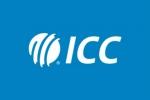 ప్రపంచకప్ మ్యాచ్ల ప్రత్యక్ష ప్రసారం కోసం ఐసీసీ భారీ ప్లాన్