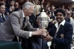 ఆశ్చర్యపోతారు! 1983లో కపిల్దేవ్ తీసుకున్న పారితోషికం ఎంతో తెలుసా?