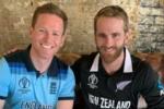 'ప్రపంచకప్ ఫైనల్ మ్యాచ్లో ఎవరూ ఓడిపోలేదు'