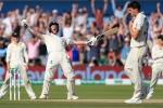 Ashes 2019: స్టోక్స్ సెంచరీతో యోషెస్ మూడో టెస్టులో బద్దలైన రికార్డులివే!