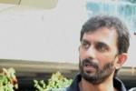 బంగర్ ఔట్: బ్యాటింగ్ కోచ్గా విక్రమ్ రాథోర్.. అరుణ్, శ్రీధర్ స్థానాలు పదిలం