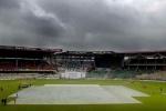 India vs South Africa 3rd T20I: మ్యాచ్కు వర్షం ముప్పు.. మ్యాచ్ జరిగే అవకాశం 50-50