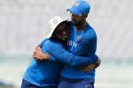 India vs South Africa, 2019: 2nd T20I - మ్యాచ్ గణాంకాలివే!