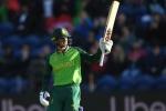 India vs South Africa: మూడో టీ20లో డీకాక్ బద్దలు కొట్టిన రికార్డులివే!
