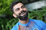 India vs South Africa: విరాట్ కోహ్లీ నెక్ట్స్ లెవెల్ ప్లేయర్