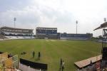India vs South Africa, 3rd Test: 5000 టికెట్లు వారికి మాత్రమే ఉచితం!