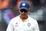 India vs South Africa: రాంచీ టెస్ట్ మ్యాచ్కు ధోనీ.. స్టేడియానికి పోటెత్తనున్న అభిమానులు!!