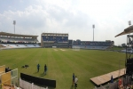 India Vs South Africa: అమ్ముడైంది 1500 టికెట్లే! రాంచీ టెస్టుకు ప్రేక్షకుల హాజరు తక్కువే!