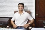 డే-నైట్ టెస్టుల్లో కూడా టీమిండియా విజయం సాధిస్తుంది: సౌరవ్ గంగూలీ
