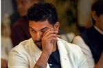 యో-యో డిమాండ్ చేసినప్పుడు దాదా ఉండి ఉంటే!: గంగూలీని ఉద్దేశించి యువీ ట్వీట్