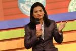 అరుదైన గౌరవం: TIME 100 Nextలో ద్యుతి చంద్