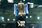 IPL 2020: తేదీ, వేదిక, వేలం, మిగిలిన నగదు, టీవీ ఇన్ఫో వివరాలు!
