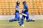 IPL 2020: ముంబై టు కోల్కతా, సిద్దార్ధ్ లాడ్కు మంచి ఆఫర్
