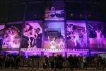 ఈడెన్ గార్డెన్స్లో పింక్ బాల్ టెస్ట్: క్యాబ్ సన్మానించబోయే ప్రముఖులు వీరే!