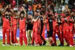 IPL 2020: వచ్చే సీజన్లో కప్ కొట్టాలనే, అత్యధికంగా 12 మంది విడుదల చేసిన ఆర్సీబీ