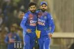 India Vs West Indies: జడేజా కెరీర్, టీ20ల్లో టీమిండియా ర్యాంకుపై విరాట్ కోహ్లీ