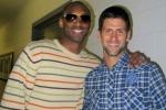 NBA Legend Kobe Bryant death:బ్రో.. నీ జ్ఞాపకాలు మా గుండెల్లో పదిలం
