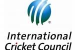 IND vs AUS 3rd ODI: వీడియో ఫ్రూఫ్ కావాలంటున్న ఐసీసీ