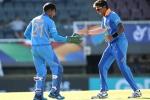 ICC U19 World Cup 2020: ఏ జట్టుకు సాధ్యం కాని రికార్డు టీమిండియా సొంతం!