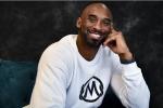 NBA Legend Kobe Bryant death: కోహ్లీ, రోహిత్, రొనాల్డో ఎవరేమన్నారంటే!