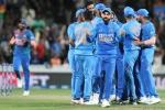 IND vs NZ, 3rd T20I: థ్రిల్లింగ్ విక్టరీపై కోహ్లీ, రోహిత్ ఏమన్నారంటే..