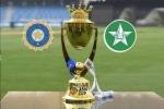 కరోనా ఎఫెక్ట్.. ఆసియా కప్ 2020 రద్దు?!!