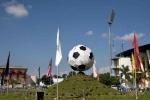 కరోనా ఎఫెక్ట్.. ఫిఫా అండర్-17 ప్రపంచకప్ వాయిదా!!