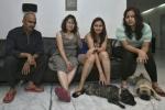 నన్ను 'హాఫ్ కరోనా' అంటున్నారు.. ఇది జాత్యహంకారమే కదా: గుత్తా జ్వాల