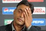 షోయబ్ అక్తర్.. బహిరంగ క్షమాపణలతో పాటు కోటి రూపాయల నష్టపరిహారం చెల్లించాల్సిందే!
