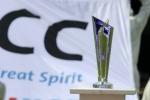 వచ్చే ఏడాదికి ఆసియా కప్ 2020 వాయిదా.. ఏసీసీ అధికారిక ప్రకటన!
