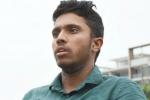 కుశాల్ మెండిస్కు బెయిల్.. పోలీసు కస్టడీలో ఒకే రోజు!!