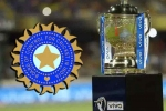 IPL 2020: బీసీసీఐ సరికొత్త ప్లాన్.. రూ. 300 కోట్లు టార్గెట్!