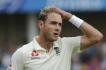 England vs Pakistan:అనుచిత వ్యాఖ్యలు చేసిన కొడుకుపై తండ్రి జరిమానా!