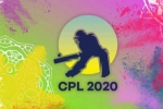 CPL 2020: సీపీఎల్ 2020 కోసం భారత్ నుంచి 13 మంది హిందీ వ్యాఖ్యాతలు!!