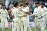 England vs Pakistan: చెలరేగిన బ్రాడ్, అండర్సన్ ..  ప్యాకప్ అంచున పాక్!